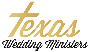 Texas Wedding Ministers