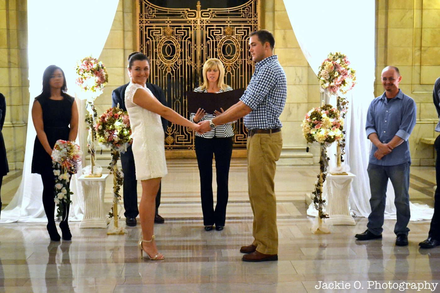 How important is the wedding rehearsal anyway junglespirit Image collections
