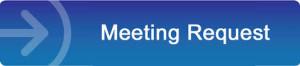 ada meeting request