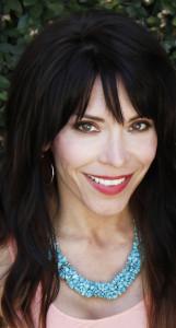 Reverend Janie Terrazas