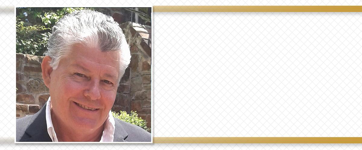 Tx_Minister_Dr.Don