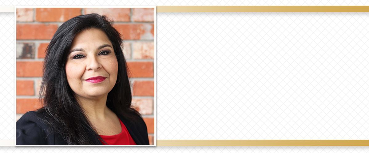 San Antonio TX Wedding Minister Reverend Diana Molina