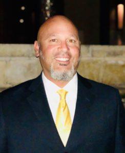 Minister Joseph Devlin